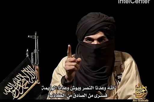 L'armée irakienne a déclaré avoir arrêté le mystérieux chef d'Al-Qaeda en Irak,...