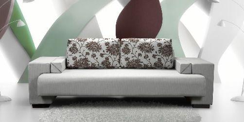quoi de neuf en 2009 lucie lavigne am nagement. Black Bedroom Furniture Sets. Home Design Ideas