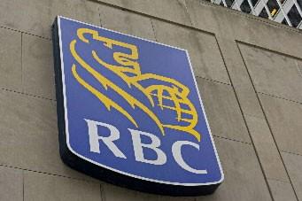 La Banque Royale du Canada rapportera vraisemblablement peu ou pas de profit... (photo: La Presse)