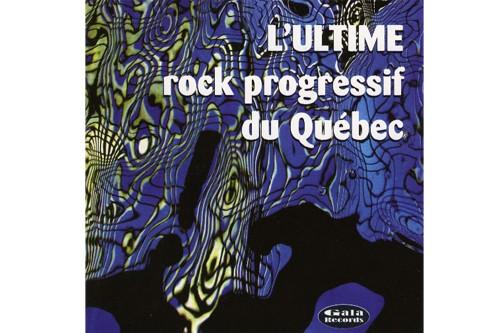 Le rock progressif québécois a vécu son âge d'or dans les années 70. Une...