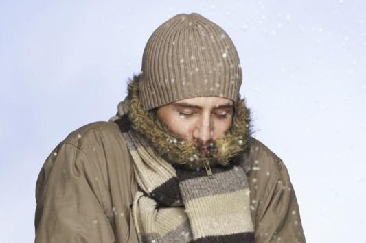 Accepter d'avoir chaud en été et froid en hiver, manger moins de viande,...