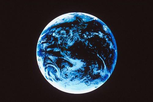 Les organisateurs québécois du Jour de la Terre 2009 ont lancé, hier, la... (Photothèque La Presse)