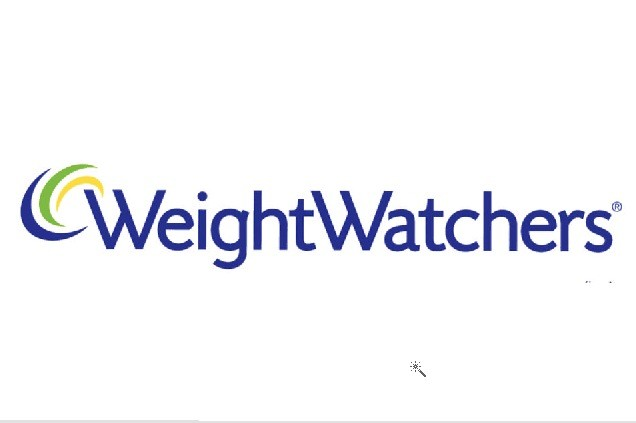 Rencontre weight watchers trois-rivieres