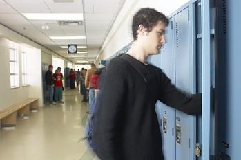 Loin de se résorber, le fléau du décrochage scolaire est en expansion au Québec...