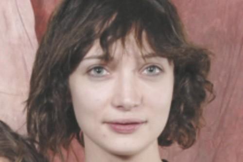 La famille d'une jeune femme de Québec qui est portée disparue depuis près de... (Photo fournie par la famille)