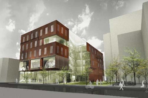 Greenpeace se distancie du projet. La coalition Québec-Kyoto et l'Association...