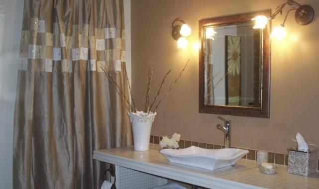 le home staging un concept qui fait vendre m lissa bradette toit et moi. Black Bedroom Furniture Sets. Home Design Ideas