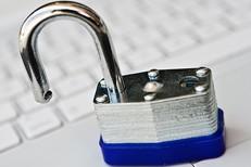 Les cyberattaques constituent une menace de plus en plus grave et coûteuse pour... (Photo: Photothèque La Presse)