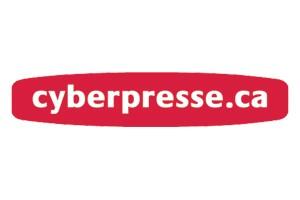 Il y a dorénavant encore plus de nouvelles populaires sur le réseau Cyberpresse!