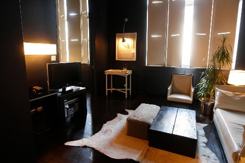 massage sexe luxembourg brockville