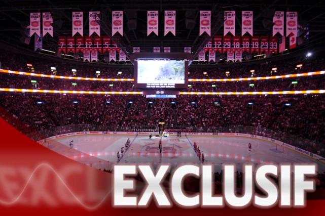 George Gillett envisage de vendre le Canadien de Montréal. Le propriétaire du... (Photo: Bernard Brault, La Presse)