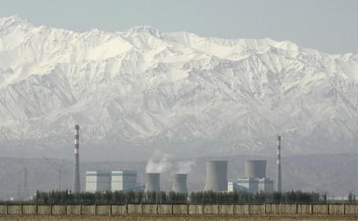 Les Etats-Unis pourraient demander aux 195 pays signataires du traité sur la... (Photo: Reuters)