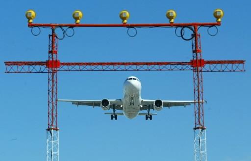 Les 22 300 syndiqués d'Air Canada doivent s'attendre à faire de nouvelles... (Photo: La Presse Canadienne)