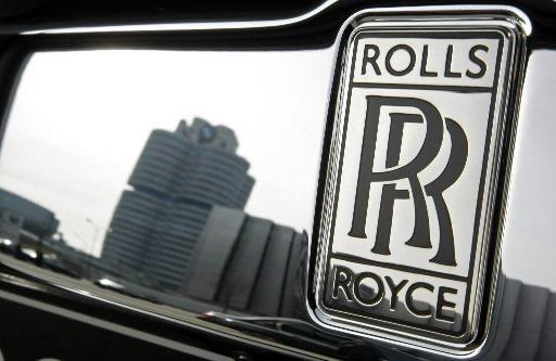 Grâce à de nouveaux mandats, Rolls-Royce Canada a été en mesure de réembaucher... (Photo: Associated Press)