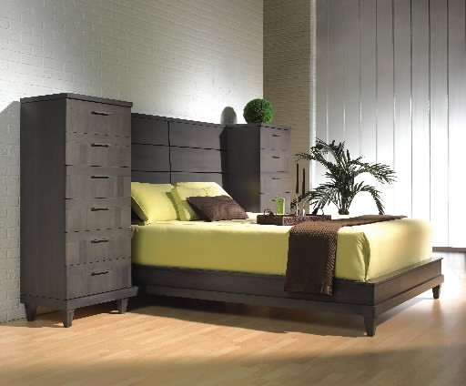 Le fabricant de meubles Shermag croit qu'il lui reste encore des options avant... (Photo fournie par Shermag)