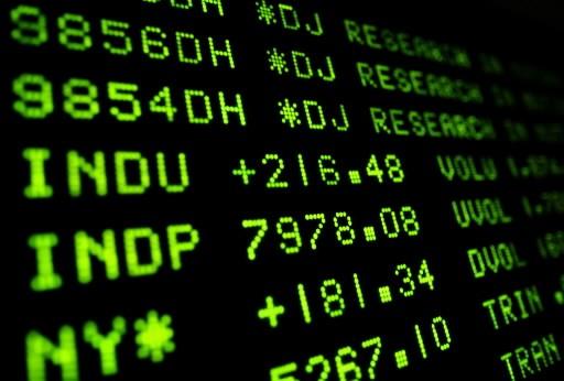 Tous les indices de fonds de placement de Morningstar Canada ont repris du... (Photo: Reuters)