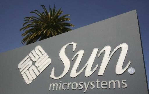Le New York Times affirme que le rejet de l'offre de 7 milliards par Sun... (Photo: Reuters)
