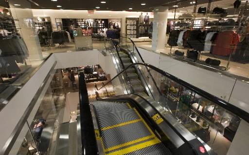 De fortes majorités de consommateurs québécois disent rechercher...