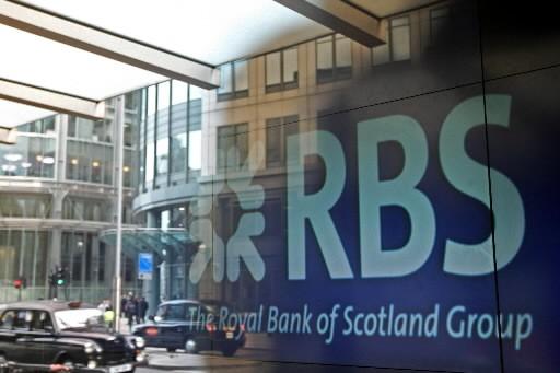Après des années de forte expansion, la banque... (Photo: Bloomberg)