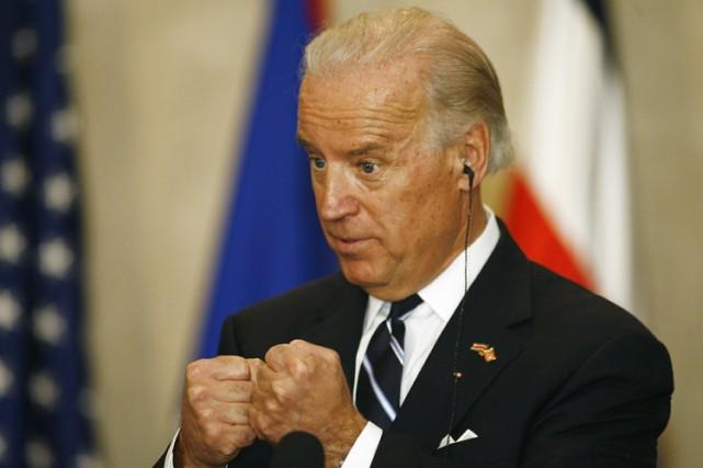 Il serait «malavisé» pour le nouveau gouvernement israélien du Premier ministre... (Photo: Reuters)