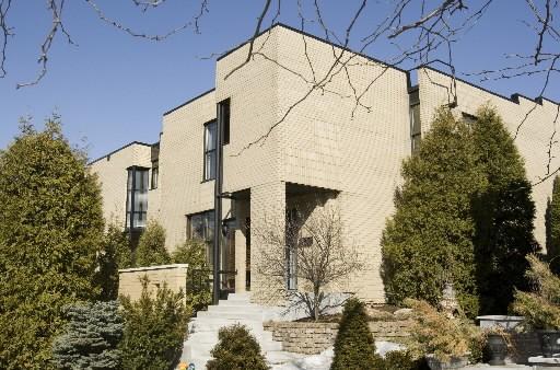 Bonnes nouvelles pour les acheteurs de maison ou de condo... mais elles sont... (Photo: Archives La Presse)