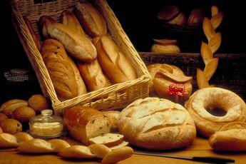 Un tout nouveau boîtier permet désormais aux boulangers à travers le monde... (Photo: Photothèque La Presse)