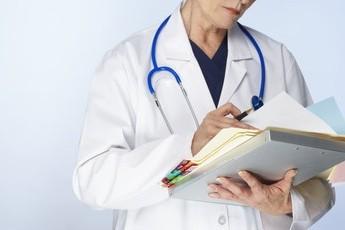 La situation de la médecine de famille continue de se dégrader au Québec. Au...
