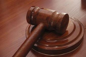 Un sergent-chef américain a été condamné jeudi à la prison à vie avec...