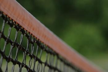 Andy Murray figure dans la même moitié de tableau que Rafael Nadal, N.1 mondial... (Photo: La Presse)