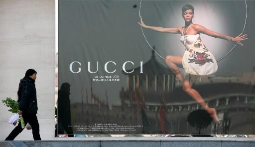 Le marché publicitaire mondial devrait chuter de près de 7% avant de se... (Photo: Agence France-Presse)