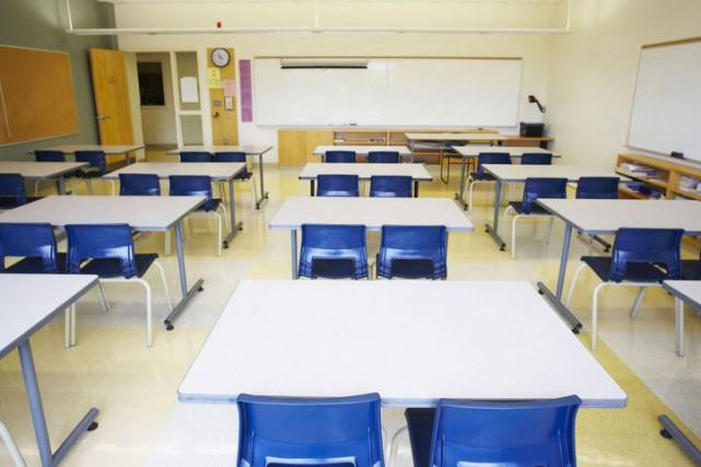 Le nouveau cours d'histoire et éducation à la citoyenneté, de 3e et 4e...