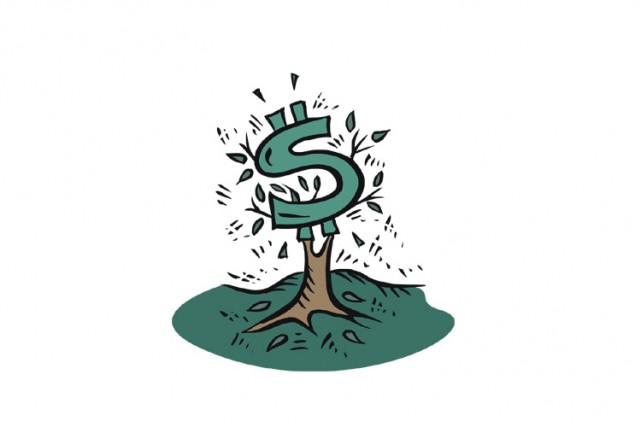 La crise économique qui sévit nous affecte tous de différentes façons, que ce...
