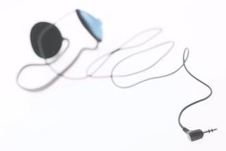 Le groupe de télévision NHK a annoncé avoir développé un système pour casque...