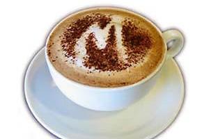 Il n'y aura pas de café au lait ni de cappuccino au menu des McDonald's du...