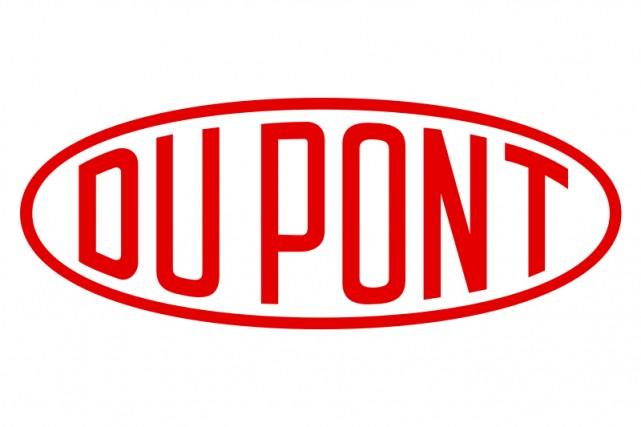 Le groupe américain de chimie DuPont a annoncé mardi avoir enregistré au...
