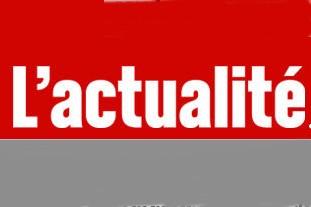 L'Actualité et The Walrus obtiennent le plus de nominations en...