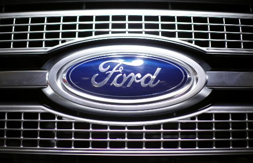 Le constructeur automobile empochait un profit de 70 millions à la même période... (Photo: Reuters)