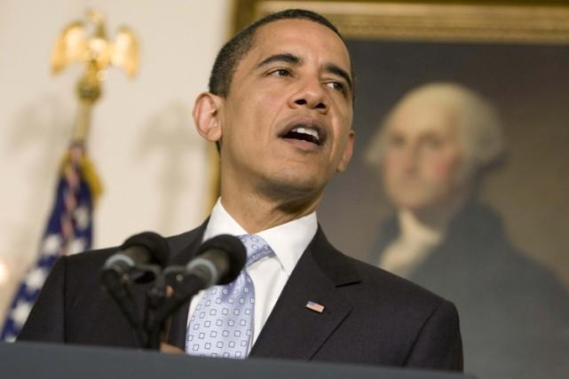 La communauté arménienne des États-Unis a vivement critiqué... (Photo: Reuters)
