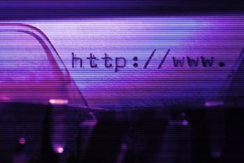 «Le but (de la suppression des adresses IP)... (Photo: La Presse)