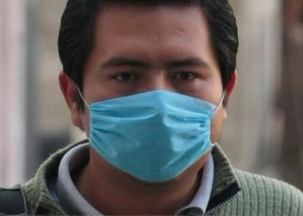 L'Organisation mondiale de la santé a décidé jeudi de cesser de parler de... (Reuters)