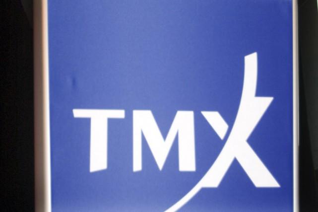 TMX entend toujours réaliser des économies de synergie...