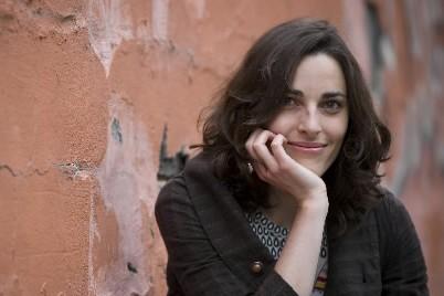 Janice Nadeau... (Photo: André Pichette, La Presse)