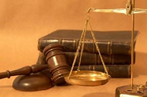 Jugé sous une accusation de harcèlement criminel envers l'Ordre des ingénieurs...