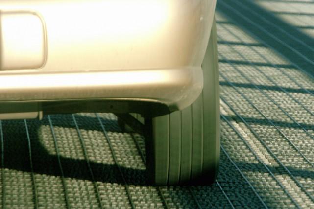 pneus quatre saisons compactes et sous compactes seront. Black Bedroom Furniture Sets. Home Design Ideas