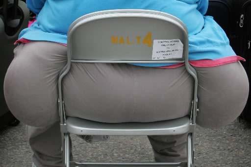femme cherche homme obese sault ste marie