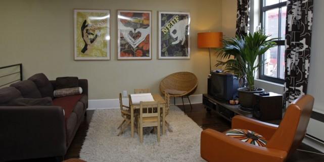 cr ation graphique travail et imagination marie france l ger le coin du bricoleur. Black Bedroom Furniture Sets. Home Design Ideas