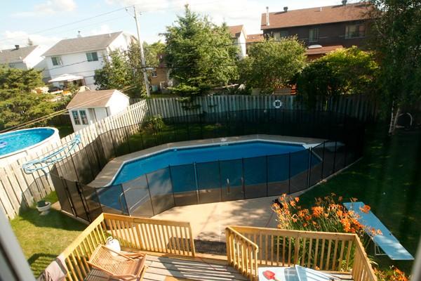 reglementation piscine gonflable ville de quebec. Black Bedroom Furniture Sets. Home Design Ideas