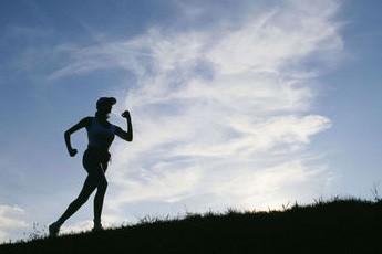 Les mythes sur la course à pied sont tenaces et répandus parmi les néophytes et... (Photo: Photothèque La Presse)