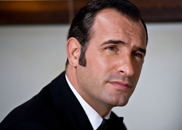 Les infid les l 39 adult re en sketches vu par jean for Jean dujardin taille