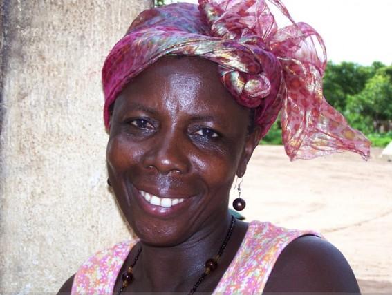 Femme cherche mari au burkina faso